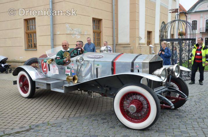 Tatransky veteran foto_45