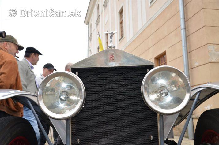 Tatransky veteran foto_49