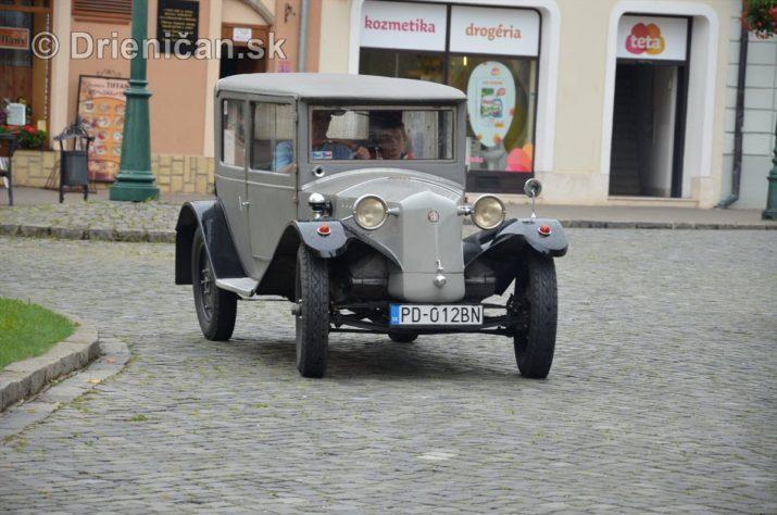 Tatransky veteran foto_53
