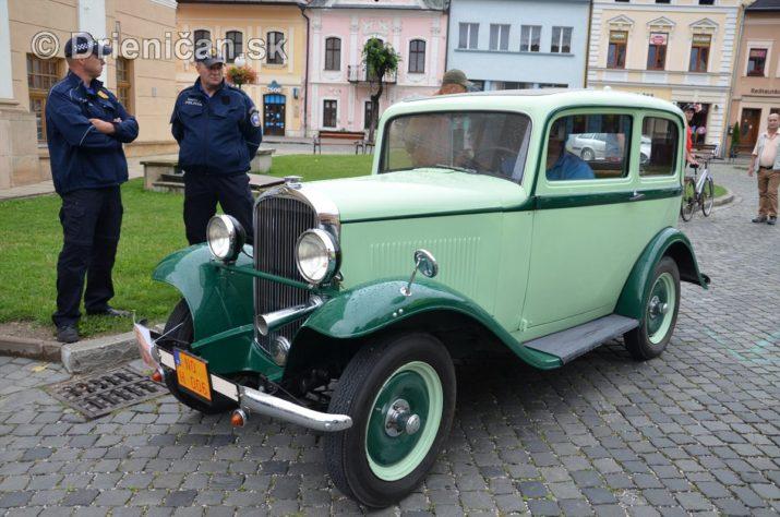 Tatransky veteran foto_54