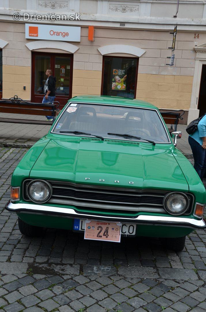 Tatransky veteran foto_62