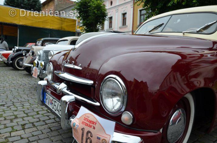 Tatransky veteran foto_69