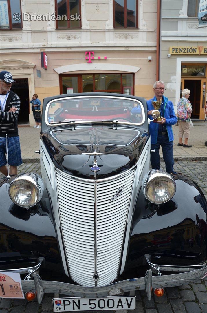 Tatransky veteran foto_77