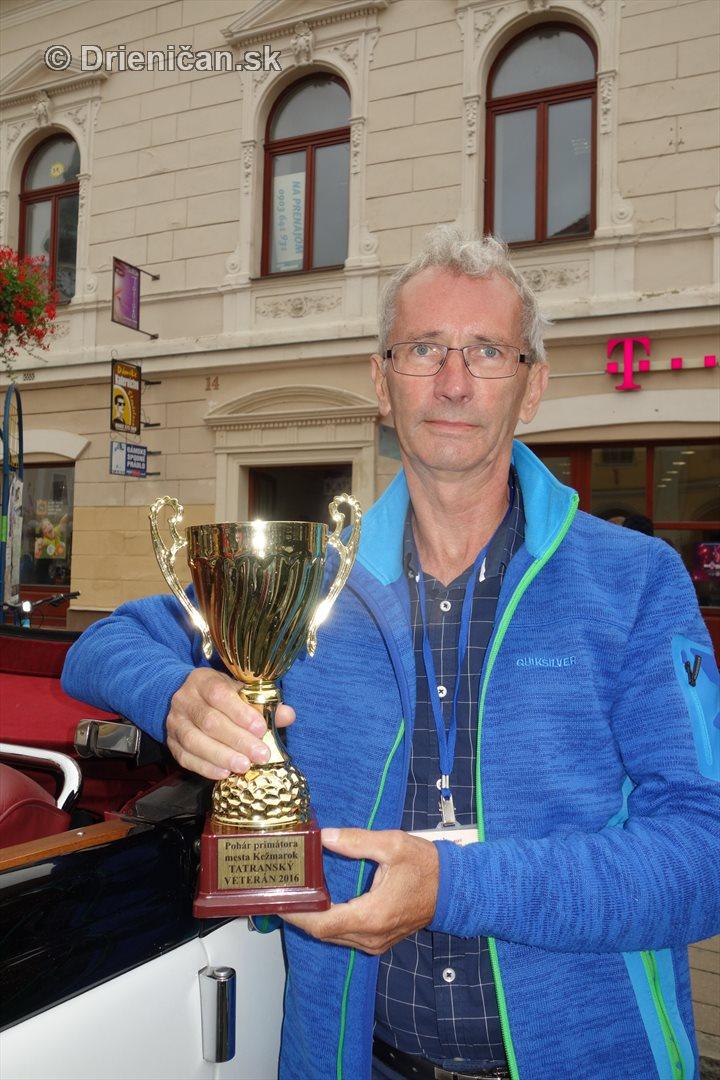 Tatransky veteran foto_78