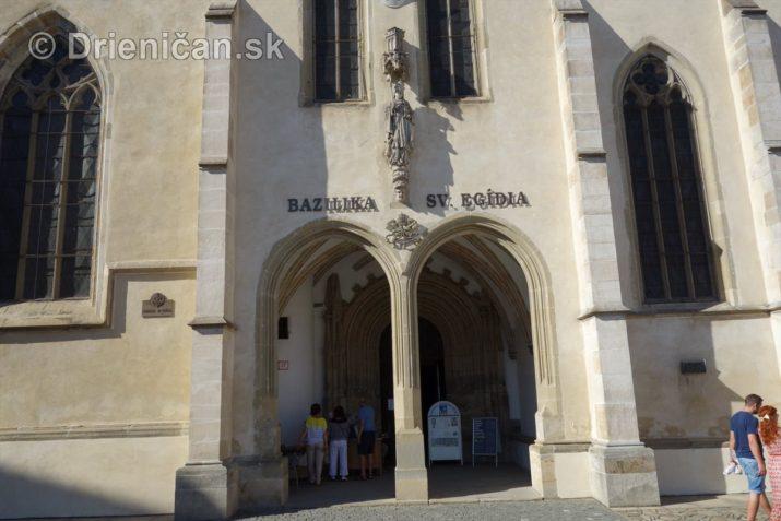 bardejovsky jarmok foto_06