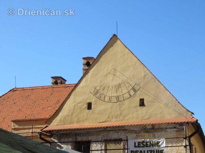 bardejovsky jarmok foto_09