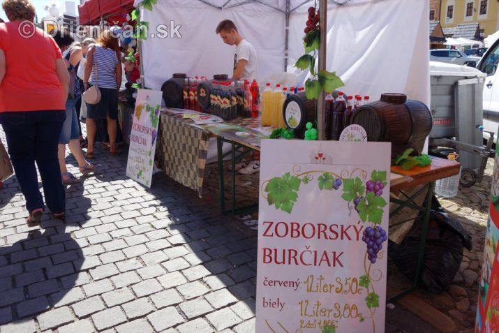 bardejovsky jarmok foto_23