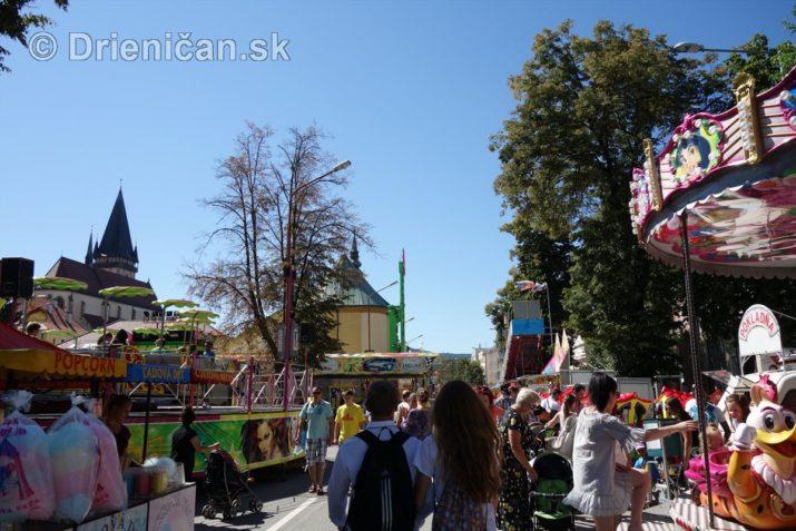 bardejovsky jarmok foto_36