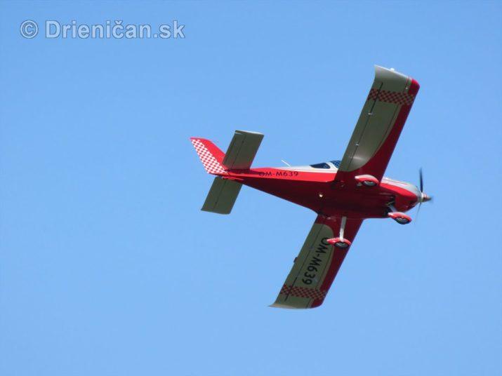 foto medzinarodne letecke dni sliac_02