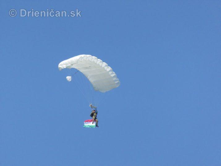 foto medzinarodne letecke dni sliac_12