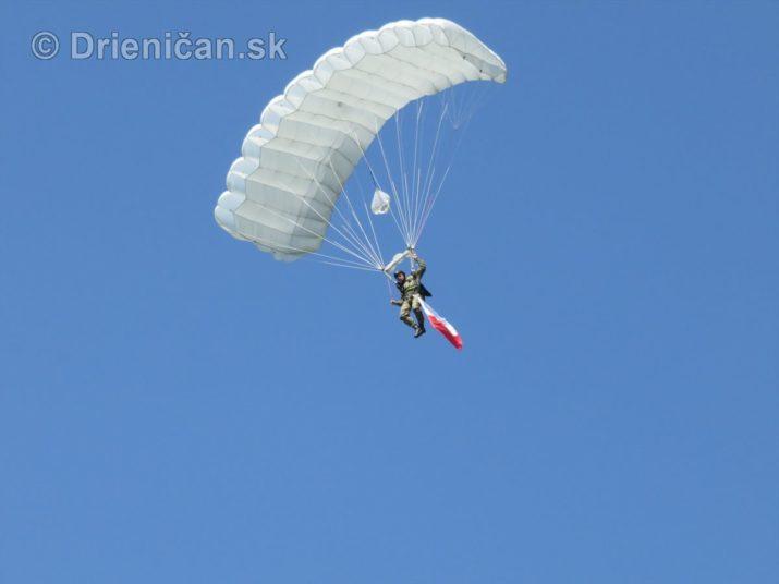 foto medzinarodne letecke dni sliac_13