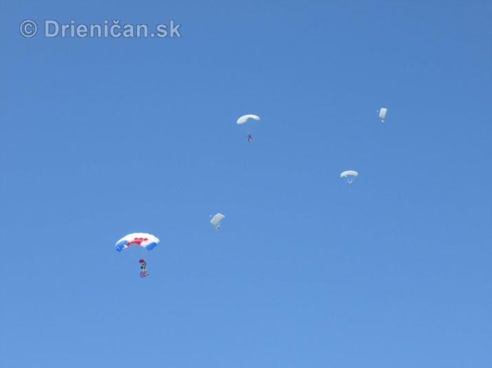 foto medzinarodne letecke dni sliac_14
