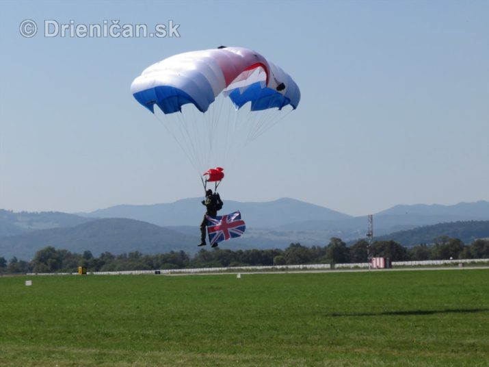 foto medzinarodne letecke dni sliac_15