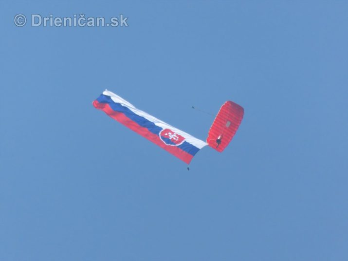 foto medzinarodne letecke dni sliac_16