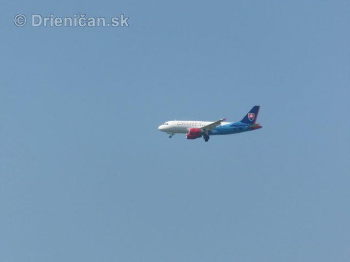 foto medzinarodne letecke dni sliac_23