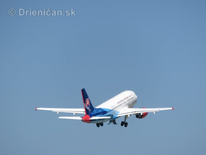 foto medzinarodne letecke dni sliac_24