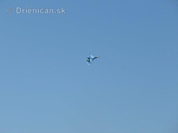 foto medzinarodne letecke dni sliac_26