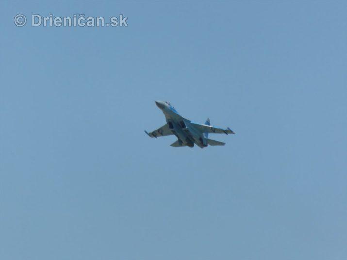 foto medzinarodne letecke dni sliac_27
