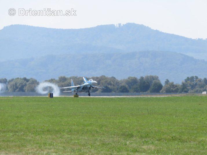 foto medzinarodne letecke dni sliac_28