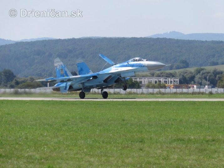 foto medzinarodne letecke dni sliac_29