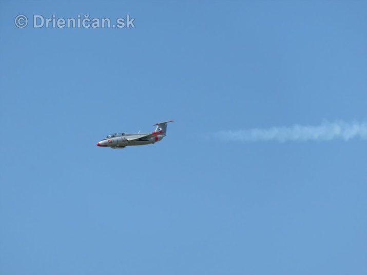 foto medzinarodne letecke dni sliac_30