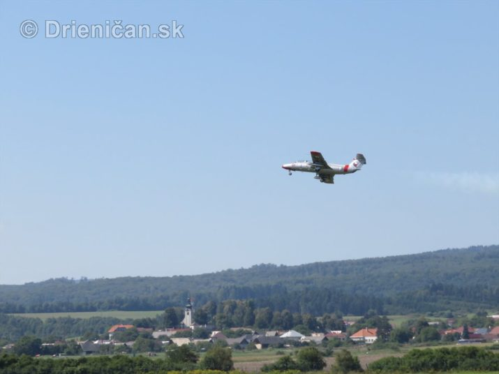 foto medzinarodne letecke dni sliac_31