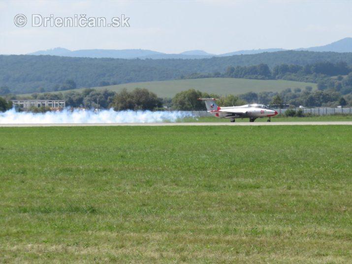 foto medzinarodne letecke dni sliac_32