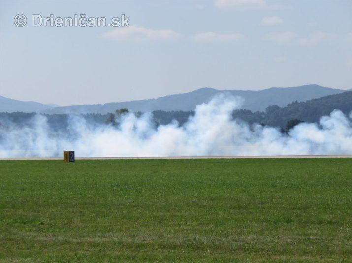 foto medzinarodne letecke dni sliac_33