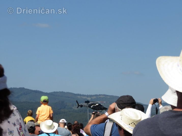 foto medzinarodne letecke dni sliac_34