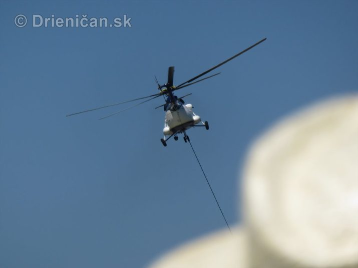 foto medzinarodne letecke dni sliac_37