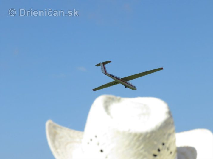 foto medzinarodne letecke dni sliac_41