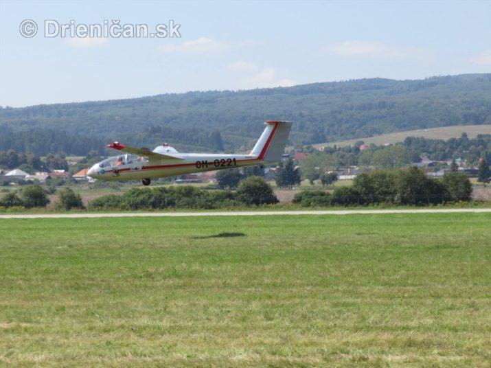 foto medzinarodne letecke dni sliac_42