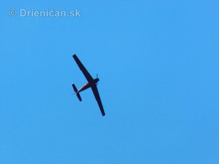 foto medzinarodne letecke dni sliac_44