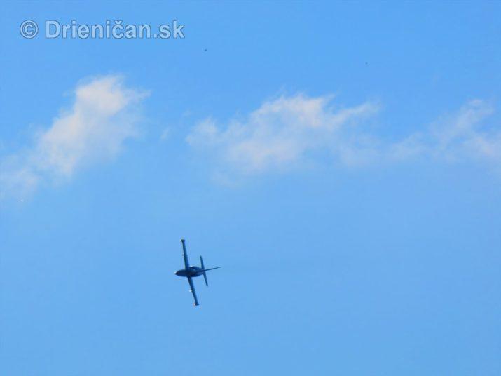 foto medzinarodne letecke dni sliac_45