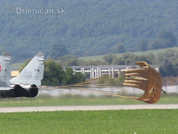 foto medzinarodne letecke dni sliac_46