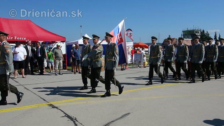 medzinarodne letecke dni sliac_42