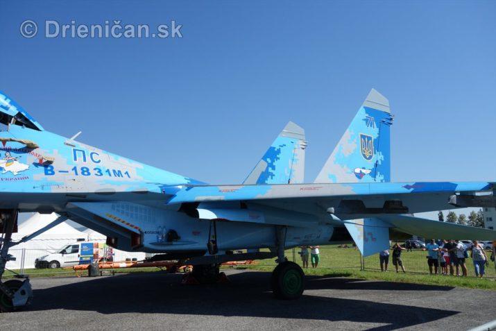 medzinarodne letecke dni sliac_45