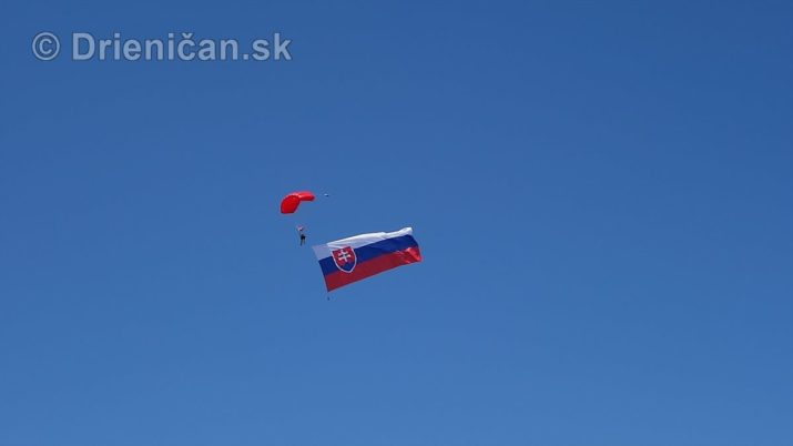 medzinarodne letecke dni sliac_48