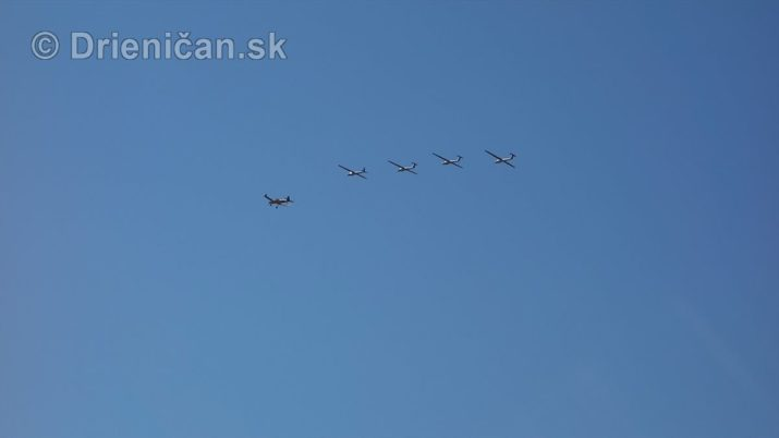 medzinarodne letecke dni sliac_50