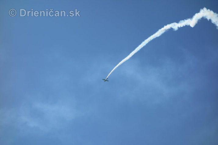 medzinarodne letecke dni sliac_52