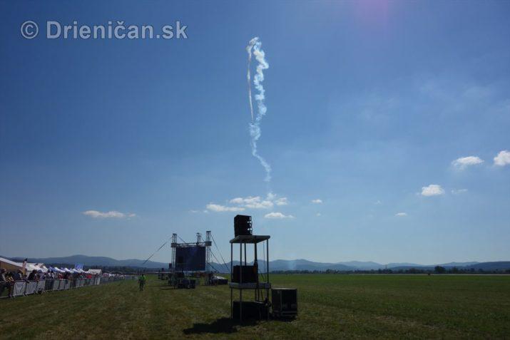 medzinarodne letecke dni sliac_54