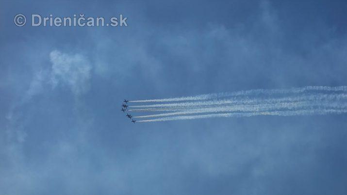 medzinarodne letecke dni sliac_58