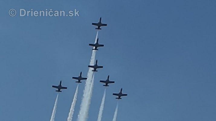 medzinarodne letecke dni sliac_59