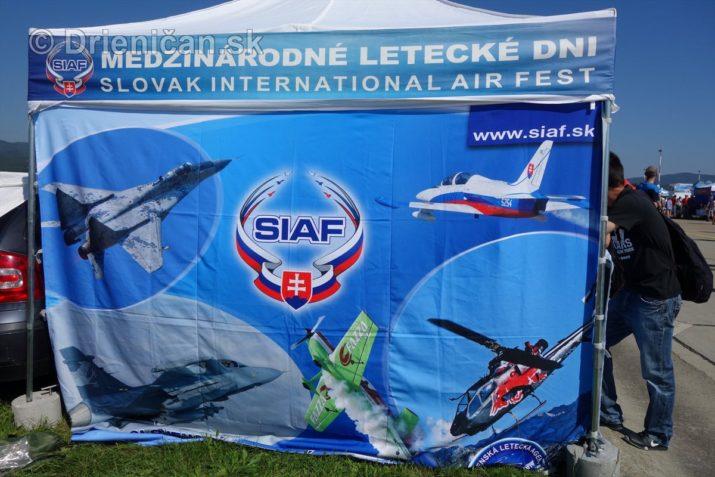 medzinarodne letecke dni sliac_61