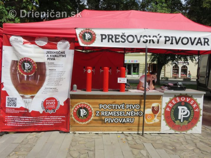 pivny festival sabinov_02