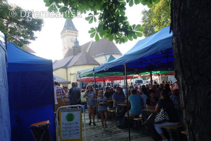 pivny festival sabinov_03