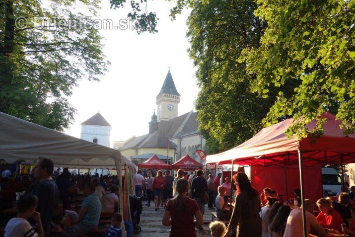 pivny festival sabinov_04
