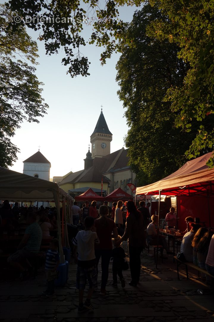 pivny festival sabinov_06
