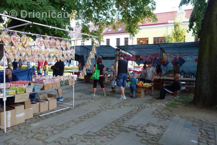 pivny festival sabinov_07