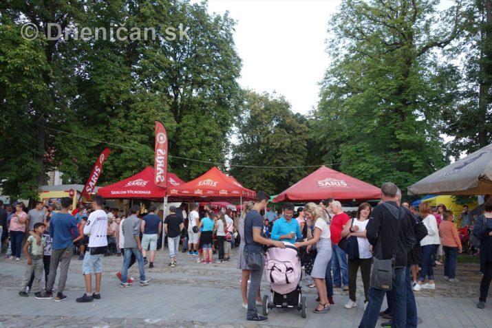 pivny festival sabinov_08